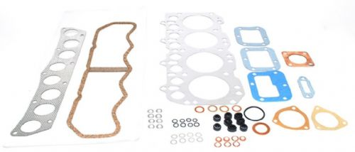 Series 2/2A/3 Head Gasket Set - Diesel